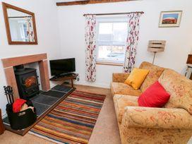 Oak Cottage - Lake District - 998394 - thumbnail photo 5