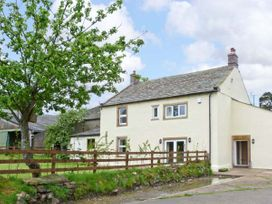 5 bedroom Cottage for rent in Melmerby