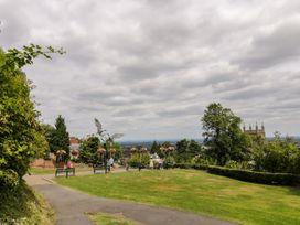 Chalk Cottage - Herefordshire - 998412 - thumbnail photo 29