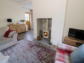 Chalk Cottage - Herefordshire - 998412 - thumbnail photo 4