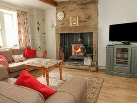 Bay Cottage - Yorkshire Dales - 998428 - thumbnail photo 2