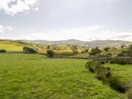 Yr Hen Stabal - North Wales - 998436 - thumbnail photo 22