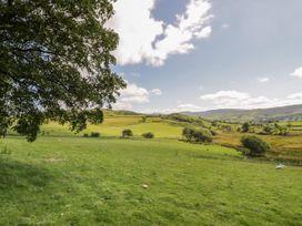 Yr Hen Stabal - North Wales - 998436 - thumbnail photo 23