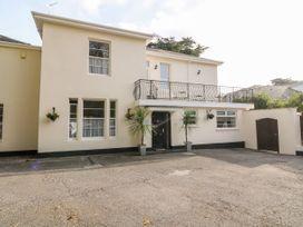 Babbacombe Hall - Devon - 998470 - thumbnail photo 1