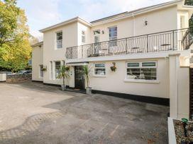Babbacombe Hall - Devon - 998470 - thumbnail photo 2