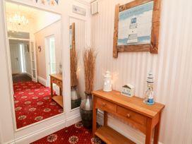 Babbacombe Hall - Devon - 998470 - thumbnail photo 11