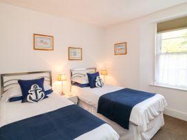 Babbacombe Hall - Devon - 998470 - thumbnail photo 12