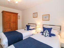 Babbacombe Hall - Devon - 998470 - thumbnail photo 13