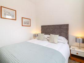 Babbacombe Hall - Devon - 998470 - thumbnail photo 19