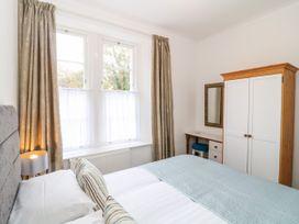 Babbacombe Hall - Devon - 998470 - thumbnail photo 20