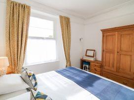 Babbacombe Hall - Devon - 998470 - thumbnail photo 23