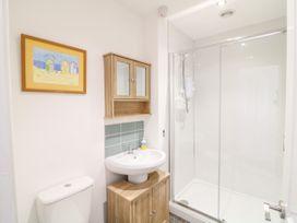 Babbacombe Hall - Devon - 998470 - thumbnail photo 24