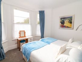 Babbacombe Hall - Devon - 998470 - thumbnail photo 25