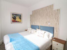 Babbacombe Hall - Devon - 998470 - thumbnail photo 26