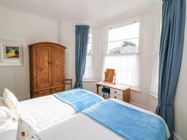 Babbacombe Hall - Devon - 998470 - thumbnail photo 27