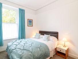 Babbacombe Hall - Devon - 998470 - thumbnail photo 35