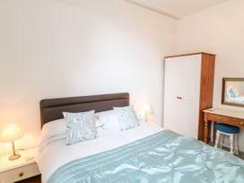 Babbacombe Hall - Devon - 998470 - thumbnail photo 36
