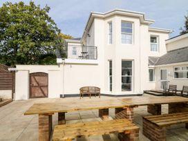 Babbacombe Hall - Devon - 998470 - thumbnail photo 43