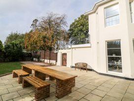 Babbacombe Hall - Devon - 998470 - thumbnail photo 44