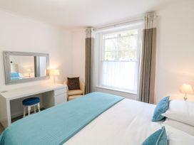 Babbacombe Hall - Devon - 998470 - thumbnail photo 40