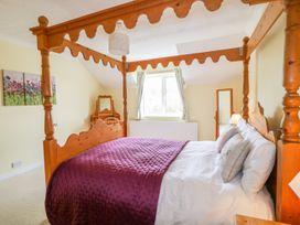 Maple Cottage - Devon - 998474 - thumbnail photo 10