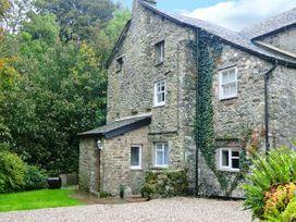 Beckside Cottage - Lake District - 9985 - thumbnail photo 16