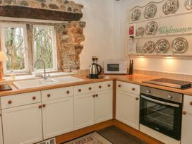 Beckside Cottage - Lake District - 9985 - thumbnail photo 7