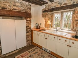 Beckside Cottage - Lake District - 9985 - thumbnail photo 8