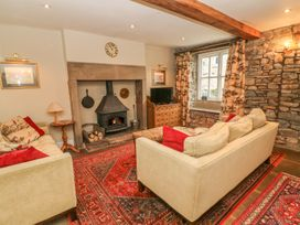 Beckside Cottage - Lake District - 9985 - thumbnail photo 3