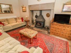 Beckside Cottage - Lake District - 9985 - thumbnail photo 5