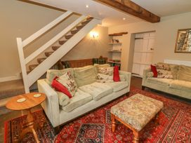 Beckside Cottage - Lake District - 9985 - thumbnail photo 6