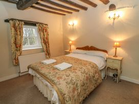 Beckside Cottage - Lake District - 9985 - thumbnail photo 13