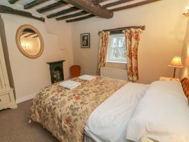 Beckside Cottage - Lake District - 9985 - thumbnail photo 14