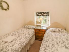 Beckside Cottage - Lake District - 9985 - thumbnail photo 15