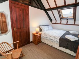 Butterfly Cottage - Whitby & North Yorkshire - 998561 - thumbnail photo 15