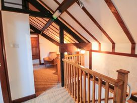 Butterfly Cottage - Whitby & North Yorkshire - 998561 - thumbnail photo 17