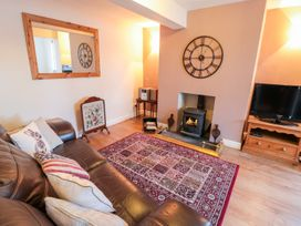 Butterfly Cottage - Whitby & North Yorkshire - 998561 - thumbnail photo 4