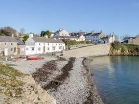 Gwel Eryri - Anglesey - 998562 - thumbnail photo 30