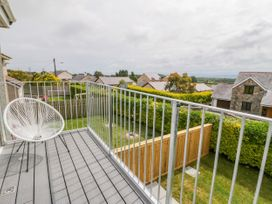 Gwel Eryri - Anglesey - 998562 - thumbnail photo 14
