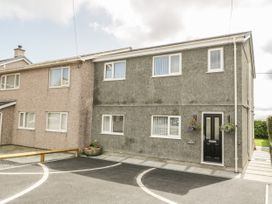 Gwel Eryri - Anglesey - 998562 - thumbnail photo 2