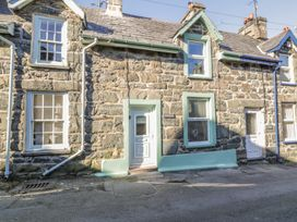 Edrydd - North Wales - 998610 - thumbnail photo 2