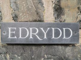 Edrydd - North Wales - 998610 - thumbnail photo 3
