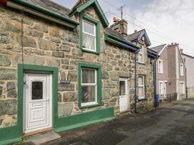 Edrydd - North Wales - 998610 - thumbnail photo 1