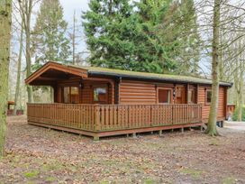 45 The Woods - Lincolnshire - 998643 - thumbnail photo 2