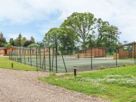 45 The Woods - Lincolnshire - 998643 - thumbnail photo 22