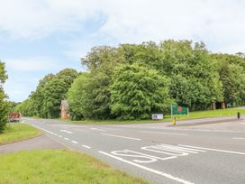 45 The Woods - Lincolnshire - 998643 - thumbnail photo 23