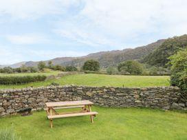 Rock Cottage - Lake District - 998650 - thumbnail photo 15