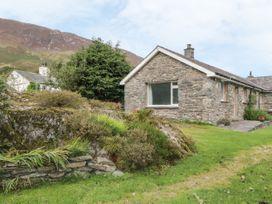 Rock Cottage - Lake District - 998650 - thumbnail photo 2