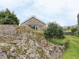Rock Cottage - Lake District - 998650 - thumbnail photo 16