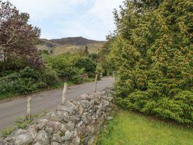 Rock Cottage - Lake District - 998650 - thumbnail photo 17